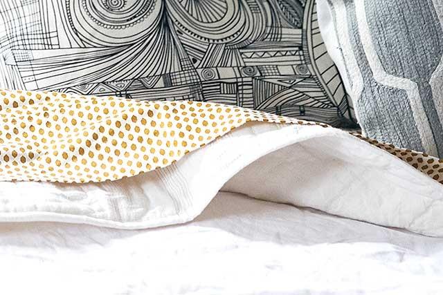 Bedding | Making it Lovely