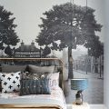 aga_stylingjanefrosh_photo_bedroomwallpaper