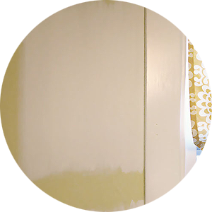 A Guide to Paint Sheen Finishes