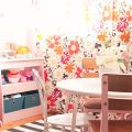 Making it Lovely's Playroom