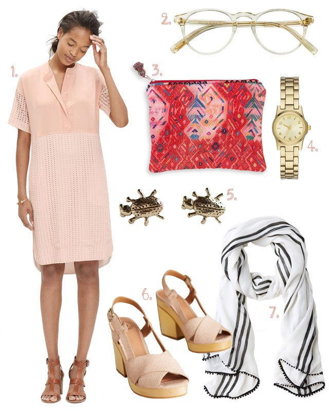 Style, May 2015, Making it Lovely