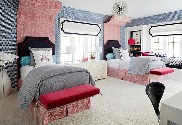 Teen-Bedroom---two-beds,-Jeannie-Balsam-Photo-Credit-TBD640