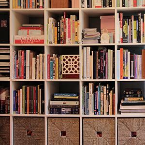Stylish Storage Boxes, Baskets, and Bins