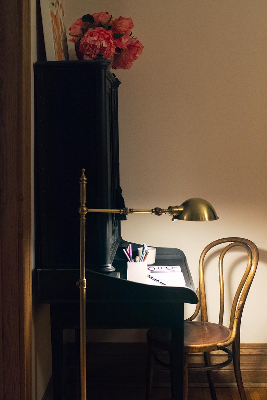 desks picture of restoration mtl d desk max image french obj idea shopmiamelon model hardware com partners ds fbx