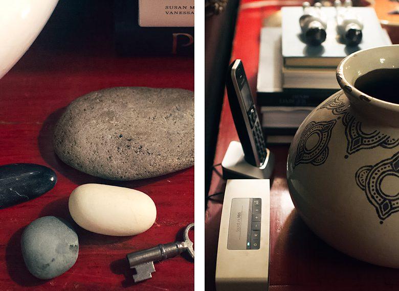 Rocks / Rock