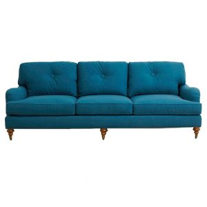 Winifred Sofa, Anthropologie
