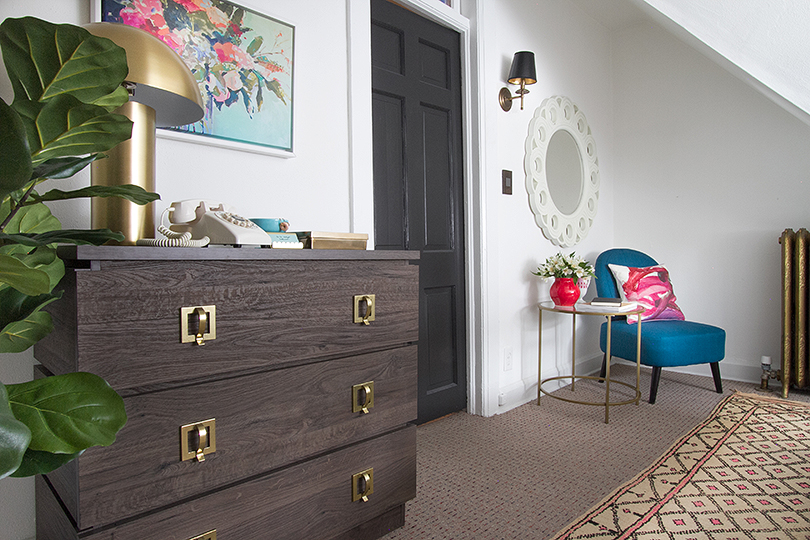 Guest Room   Making it Lovely