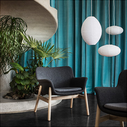 3 New Low Cost High Design Pieces From Ikea Making It Lovely