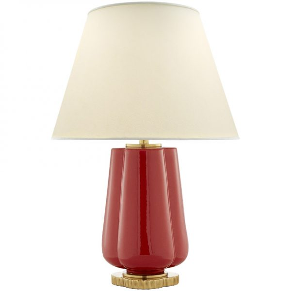 Eloise Table Lamp