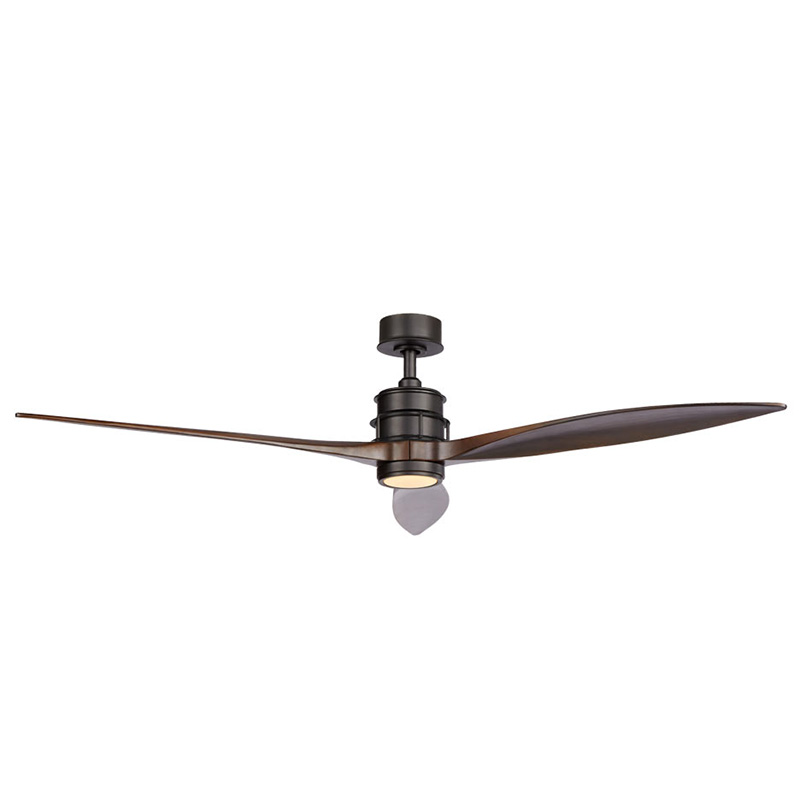 Falcon Ceiling Fan, Rejuvenation