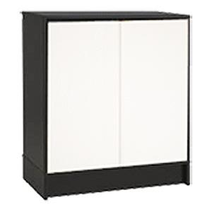 IKEA Effektiv Cabinet