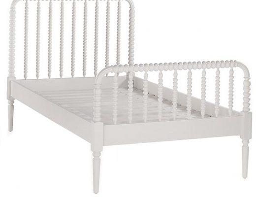 Jenny Lind Bed, Land of Nod
