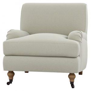 Rose Armchair, Interior Define