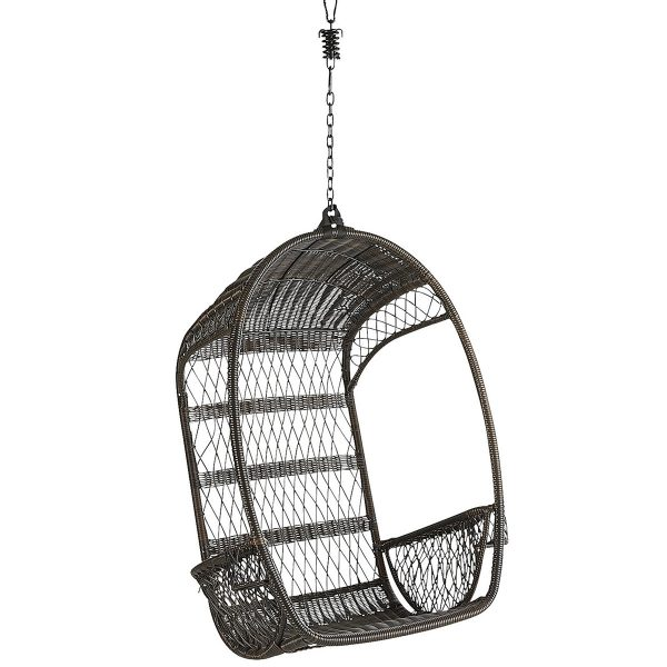 Swingasan Hanging Chair, Pier 1