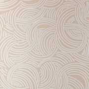 Tourbillon Wallpaper, Farrow & Ball