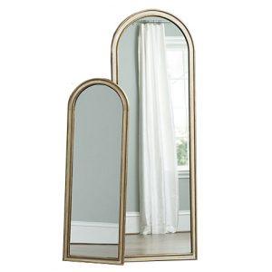 Bardot Mirrors, Ballard Designs