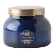 Capri Blue Volcano Candle, Anthropologie