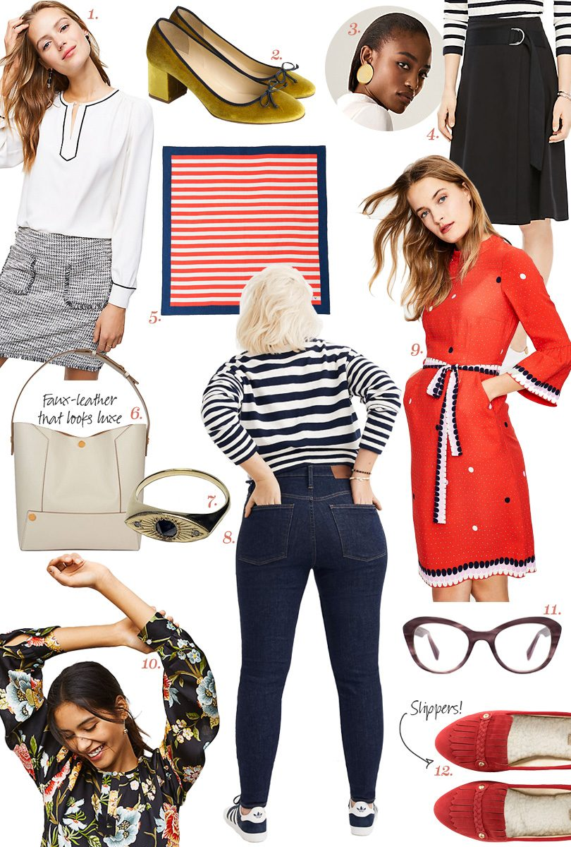 Style — February 2018 | Making it Lovely