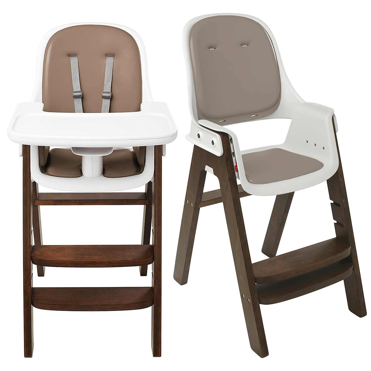 Oxo Tot Sprout High Chair Making It Lovely