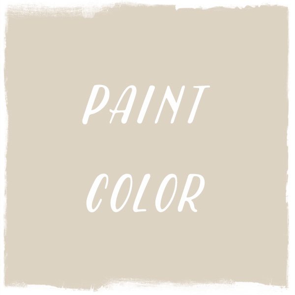 Canvas Tan Paint Hgtv Home By Sherwin Williams Making It Lovely