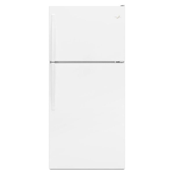 Whirlpool Refrigerator, Lowe's