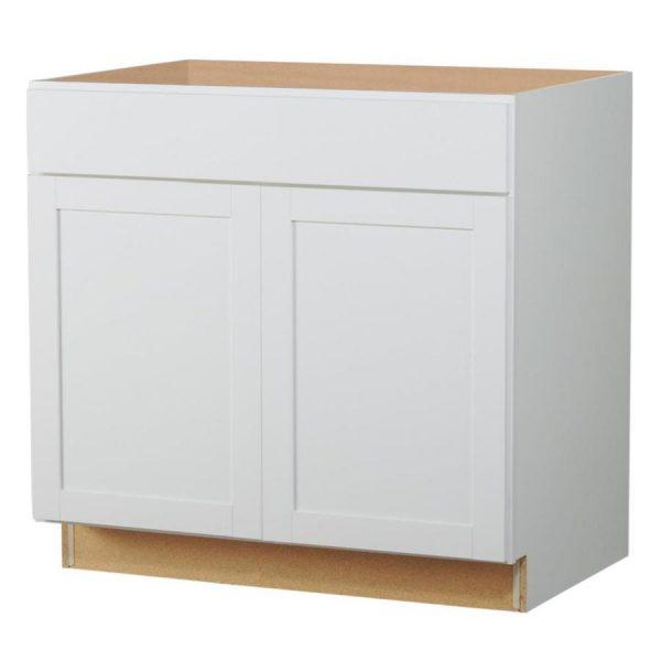 Arcadia Cabinet, Lowe's