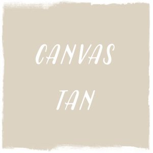 Canvas Tan Paint, HGTV HOME by Sherwin-Williams