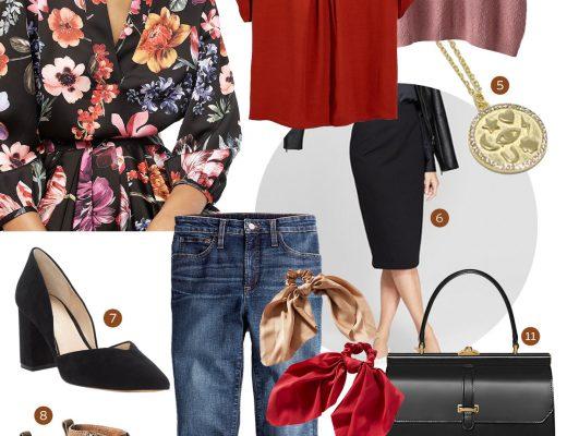 Style: Fall 2019
