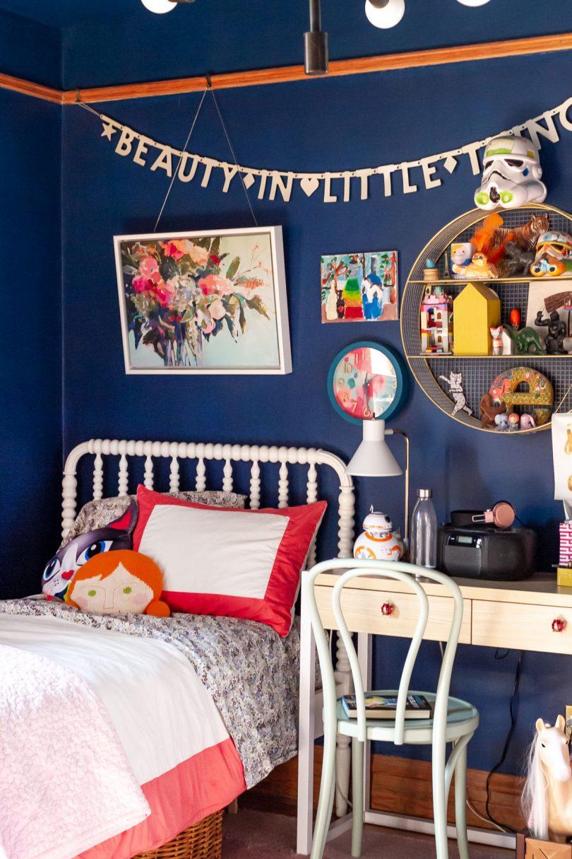 Eleanor's Room (Before)   Making it Lovely