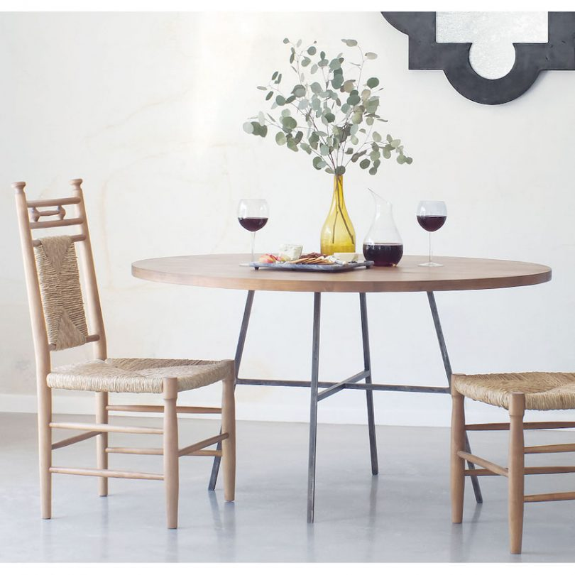 Redford House - Abigail Dining Chairs