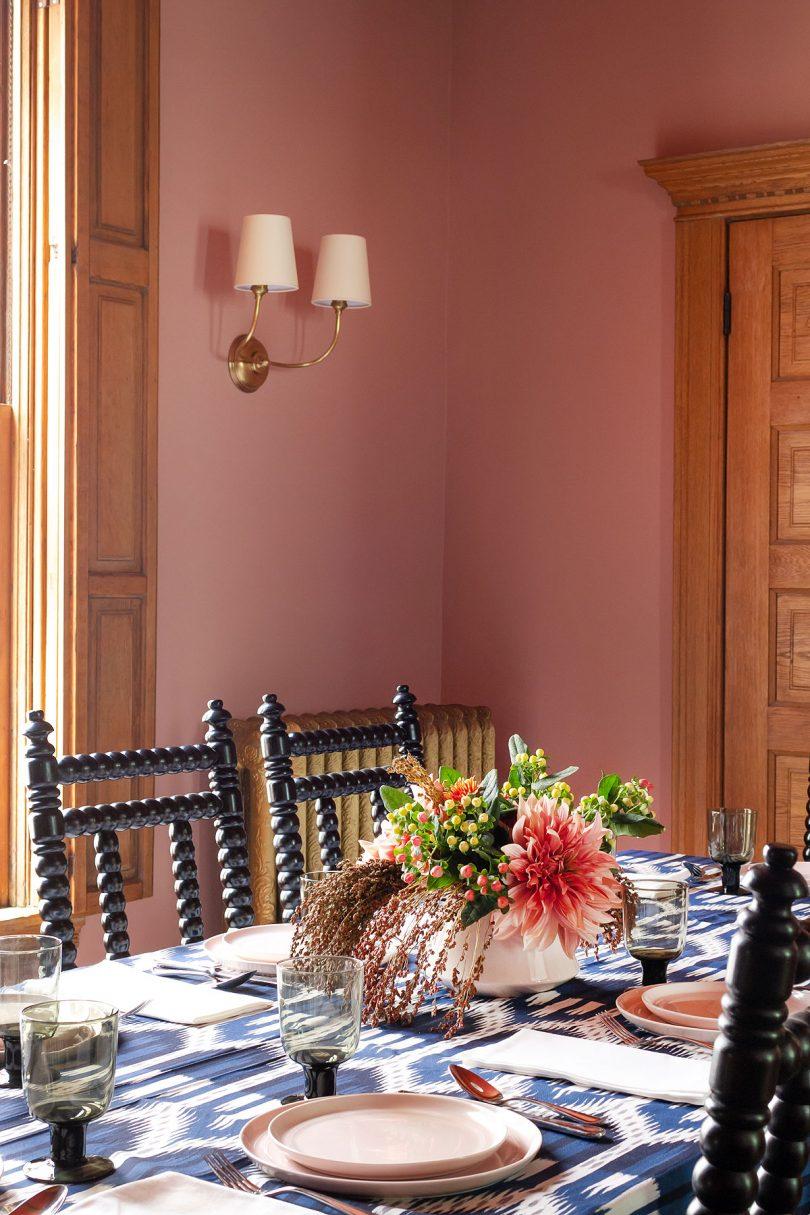 Vendome Sconces, Visual Comfort, Circa Lighting | Making it Lovely