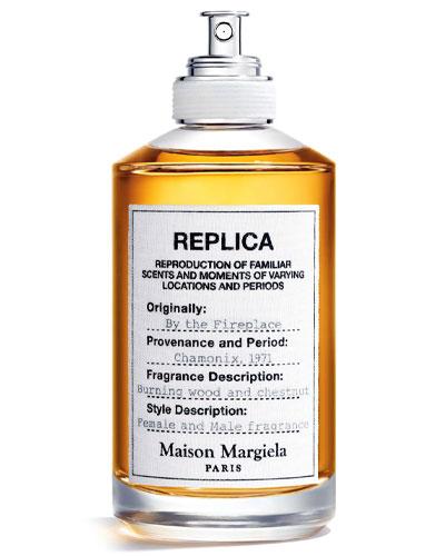 By the Fireplace, Maison Margiela Replica