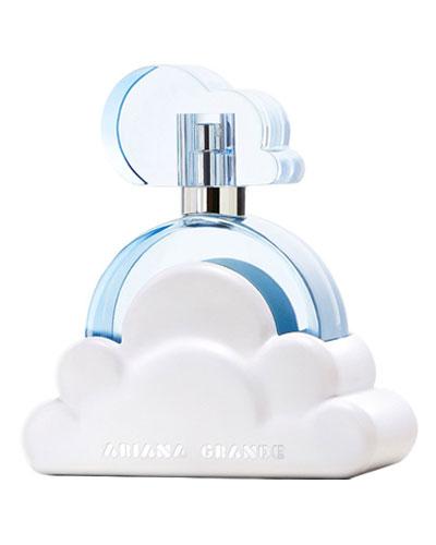Cloud, Ariana Grande